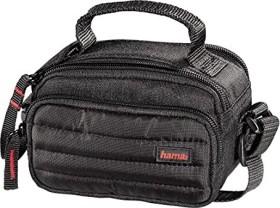 Hama Syscase 90 Kameratasche schwarz (103831)