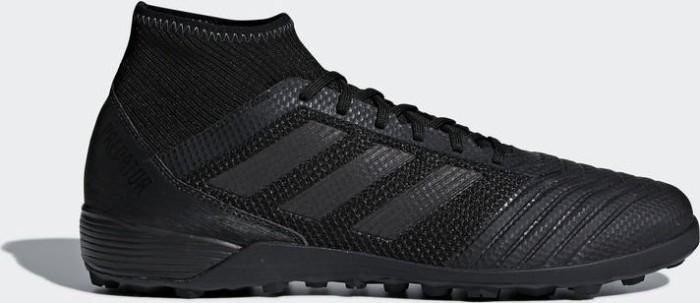 a36166685ab9 adidas Predator tango 18.3 TF core black utility black (men) (CP9279 ...