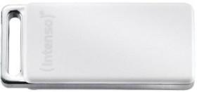 Intenso Slim Line 8GB, USB-A 2.0 (3506460)