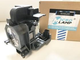 MicroLamp ML12362 spare lamp