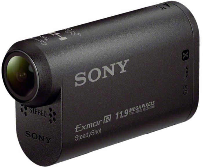Sony HDR-AS30V Standard Edition