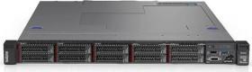 """Lenovo ThinkSystem SR250, 1x Xeon E-2134, 8GB RAM, 8x 2.5"""", 450W (7Y51A027EA)"""