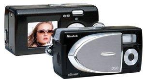 Mustek GSmart D50 (98-147-00010)