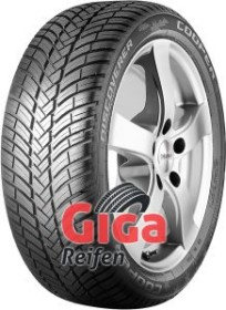 Cooper Discoverer All Season 225/40 R18 92Y XL (S680195)