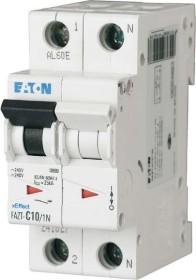 Eaton FAZT-D3/1N (241052)