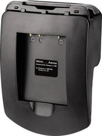Hama Adapterplatte für Olympus (verschiedene Modelle)