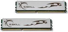 G.Skill ECO DIMM Kit 4GB, DDR3L-1333, CL7-7-7-21 (F3-10666CL7D-4GBECO)