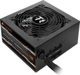 Thermaltake Smart SE2 600W ATX 2.3 (PS-SPS-0600MNSAWE-1)