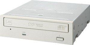 Pioneer DVR-112DSV silber bulk