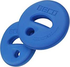 Beco Aqua-Disc (Aqua-Fitness)