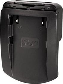 Hama Adapterplatte für Samsung (verschiedene Modelle)