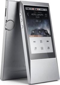 Astell&Kern AK Jr 64GB titan