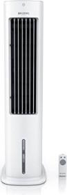 Brandson Equipment 55W Turmventilator/Luftkühler (305041)