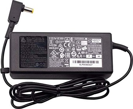 Acer AP.04001.002 power supply -- via Amazon Partnerprogramm