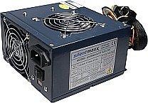 silentmaxx proSilence 420W ATX