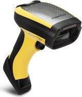 Datalogic Powerscan PM8300 AR 433MHz (PM8300-AR433RB)