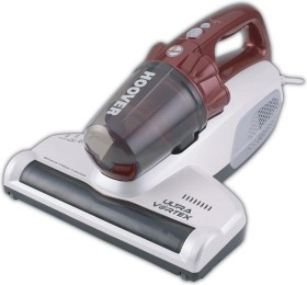 Hoover UltraVortex MBC 500 UV