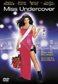 Miss Undercover (DVD)