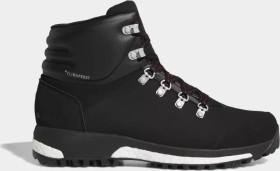 Buty adidas Terrex Pathmaker Cp G26455 CblackScarleCblack