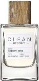 Clean Reserve Rain (Reserve Blend) Eau de Parfum, 50ml