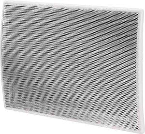 Glen Dimplex FPE151H Wärmewelle