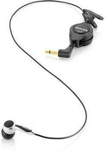 Philips LFH 9162 Mikrofon
