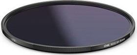Irix Edge Filter neutral Density ND32 67mm (IFE-ND32-67)