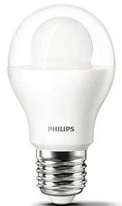 Philips LED Birne E27 8W/827 (193043-00)
