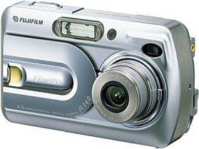 Fujifilm FinePix A340 (40471222)