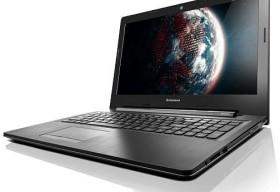 Lenovo G50-70, Core i5-4210U, 4GB RAM, 500GB SSHD (59427215)