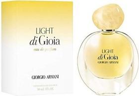 Giorgio Armani Light di Gioia Eau de Parfum, 30ml