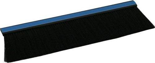 Triton Bürstenleiste, 370x90mm (RAX-MS-X15-X1) -- via Amazon Partnerprogramm