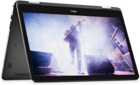 Dell Inspiron 17 7773, Core i7-8550U, 16GB RAM, 128GB SSD, 1TB HDD (7773-0043)