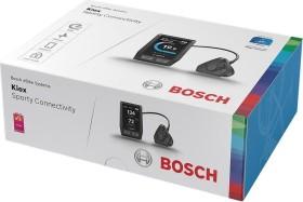 Bosch eBike Retrofit Kiox retrofit kit anthracite (1270020424)