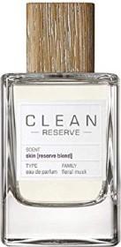 Clean Reserve Skin (Reserve Blend) Eau de Parfum, 50ml