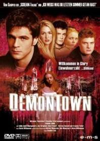 Demontown 1