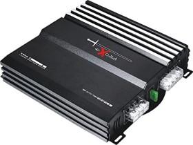 Excalibur X500.2