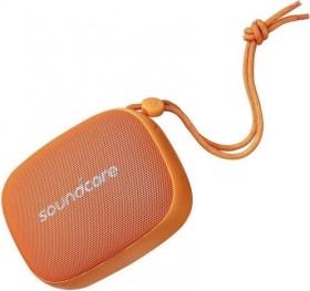 Anker SoundCore Icon Mini orange (A3121GO1)