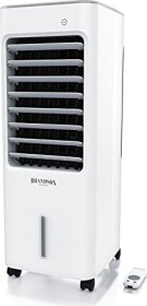 Brandson Equipment 50W Turmventilator/Luftkühler (305040)