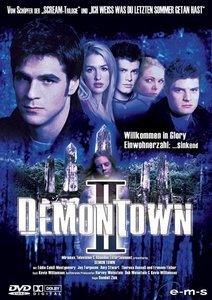 Demontown 2