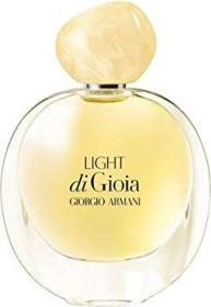 Giorgio Armani Light di Gioia Eau de Parfum, 50ml