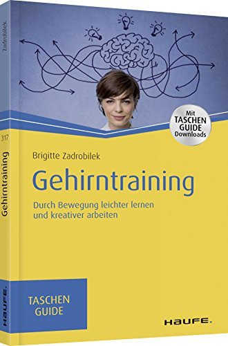 Lexware: Diverse Trainingsunterlagen -- via Amazon Partnerprogramm
