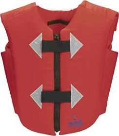Beco Sindbad children-life jacket