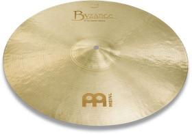 """Meinl Byzance jazz Extra Thin Ride 20"""" (B20JETR)"""