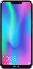 Honor 8C 32GB violett