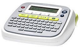 Brother P-touch D200 180dpi