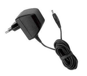 Nokia ACP-7E charger