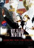 Mit aller Macht (DVD)