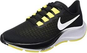 Nike Air Zoom Pegasus 37 black/opti yellow/white (Herren) (BQ9646-007)
