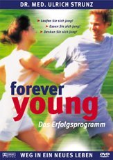 Forever Young - Das Erfolgsprogramm